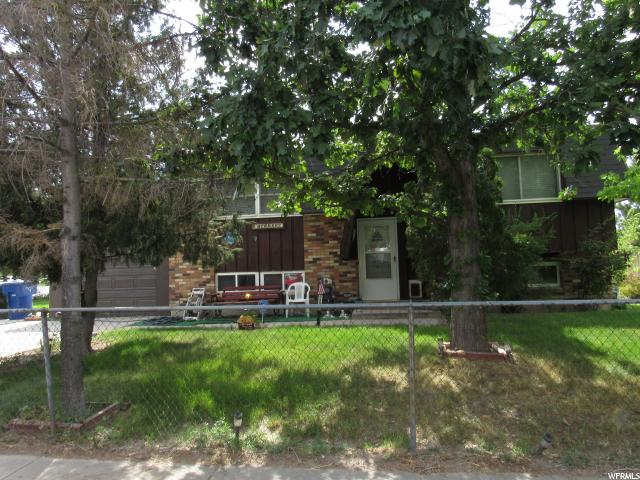 Additional photo for property listing at 5390 S 5240 W 5390 S 5240 W Salt Lake City, Utah 84118 United States