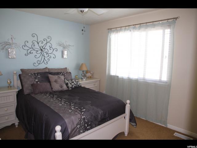 5655 N WINDSONG DR Stansbury Park, UT 84074 - MLS #: 1463469