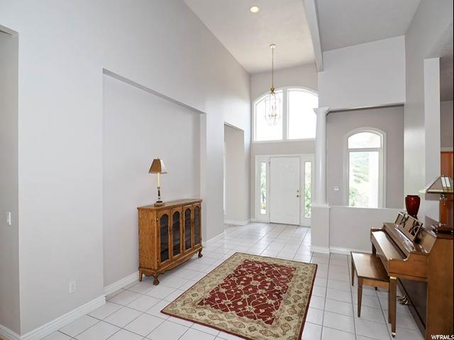 Additional photo for property listing at 5435 E PIONEER FORK Road 5435 E PIONEER FORK Road Emigration Canyon, Utah 84108 Estados Unidos