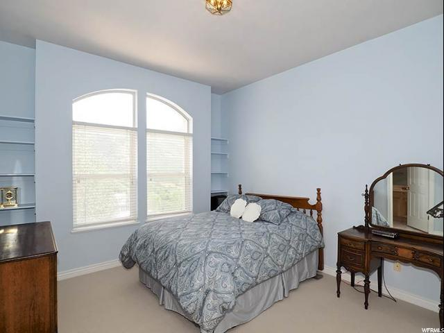 Additional photo for property listing at 5435 E PIONEER FORK Road 5435 E PIONEER FORK Road 移民峡谷, 犹他州 84108 美国