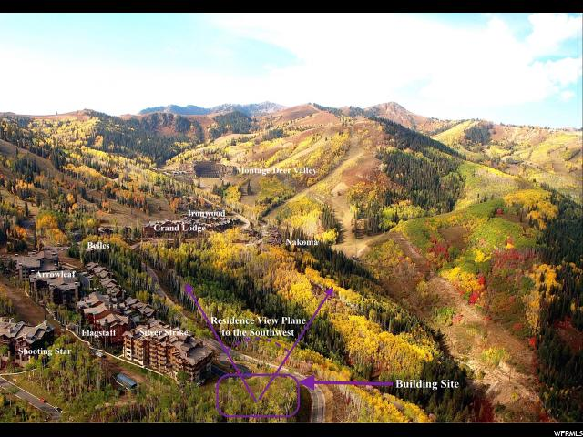 Additional photo for property listing at 8910 EMPIRE CLUB Drive 8910 EMPIRE CLUB Drive Unit: 404 Park City, Utah 84060 United States