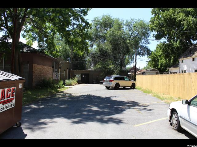 Additional photo for property listing at 265 E 900 S 265 E 900 S Salt Lake City, Utah 84103 Estados Unidos