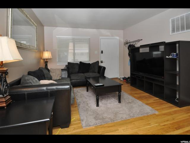 Additional photo for property listing at 650 N 300 W 650 N 300 W Unit: 123 Salt Lake City, Utah 84103 United States