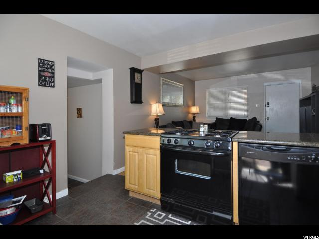 Additional photo for property listing at 650 N 300 W 650 N 300 W Unit: 123 Salt Lake City, Utah 84103 Estados Unidos