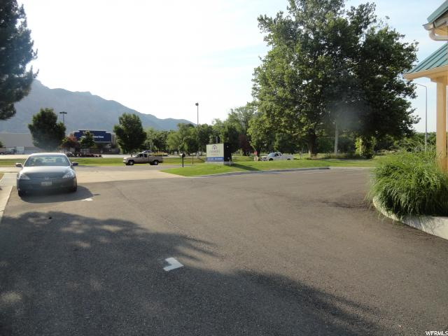 309 N WASHINGTON BLVD Ogden, UT 84404 - MLS #: 1463618