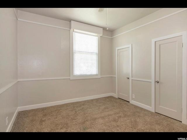 Additional photo for property listing at 200 W 1700 S 200 W 1700 S Clearfield, Utah 84015 United States