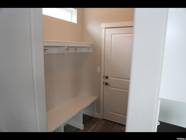 2278 W AUTUMN DR. Unit 21 Mapleton, UT 84664 - MLS #: 1463634
