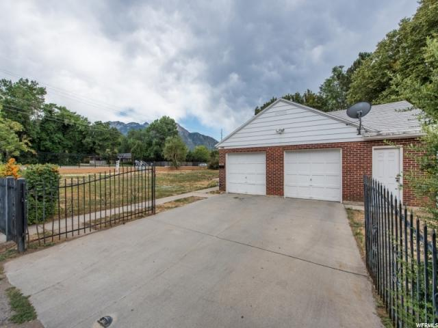 3546 S 2300 Salt Lake City, UT 84109 - MLS #: 1463640