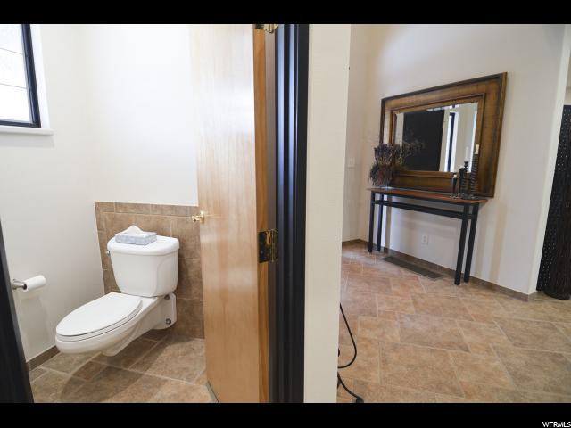 Additional photo for property listing at 1484 E PHEASANT RUN Drive 1484 E PHEASANT RUN Drive Springville, Utah 84663 United States