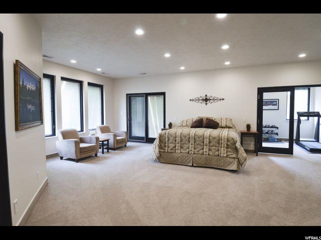 Additional photo for property listing at 1484 E PHEASANT RUN Drive 1484 E PHEASANT RUN Drive 斯普林维尔, 犹他州 84663 美国
