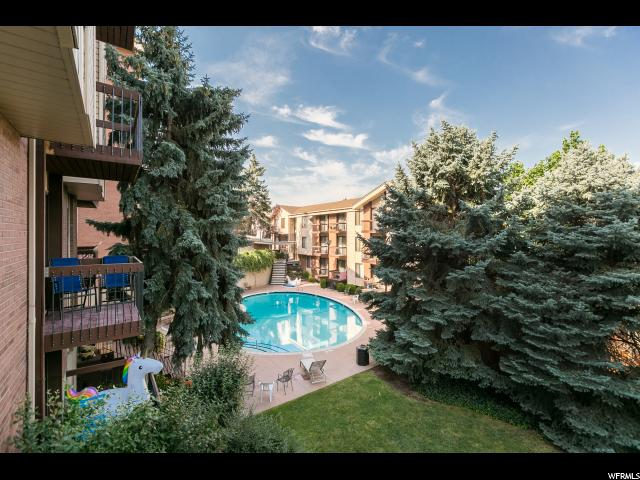 1032 E 400 S 202B, Salt Lake City, UT 84102
