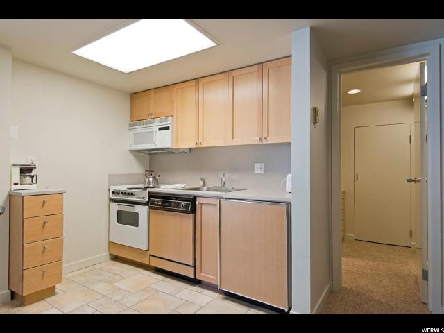 9202 E LODGE DR Unit 511 Snowbird, UT 84092 - MLS #: 1463689