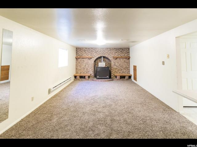Additional photo for property listing at 2047 W SOUTH COVE Road 2047 W SOUTH COVE Road Roosevelt, Utah 84066 Estados Unidos