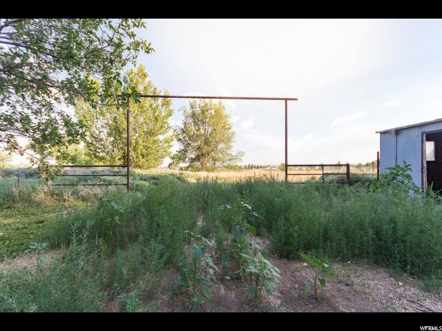Additional photo for property listing at 2047 W SOUTH COVE Road 2047 W SOUTH COVE Road Roosevelt, Utah 84066 United States