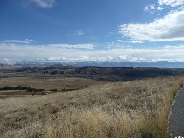 Additional photo for property listing at Address Not Available  Preston, Айдахо 83263 Соединенные Штаты