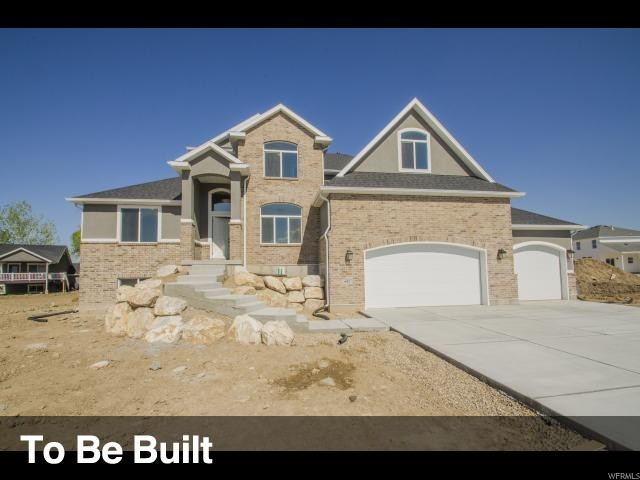 3696 S 3925 Unit 7 West Haven, UT 84401 - MLS #: 1463728