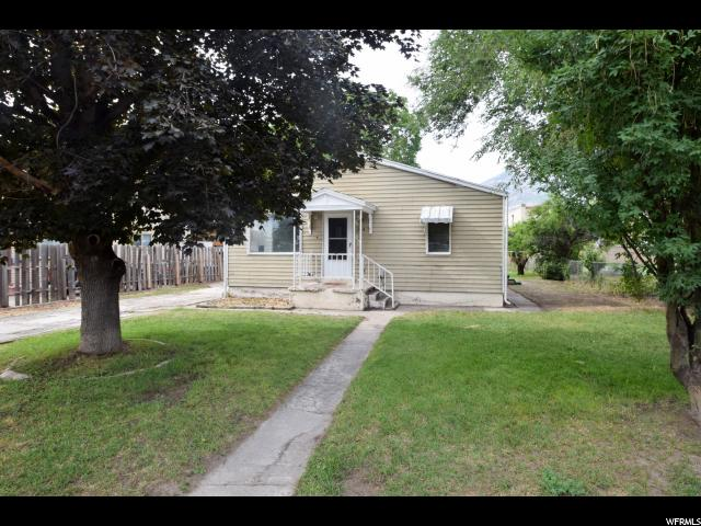 364 W LAKEVIEW  RD, Lindon, UT 84042