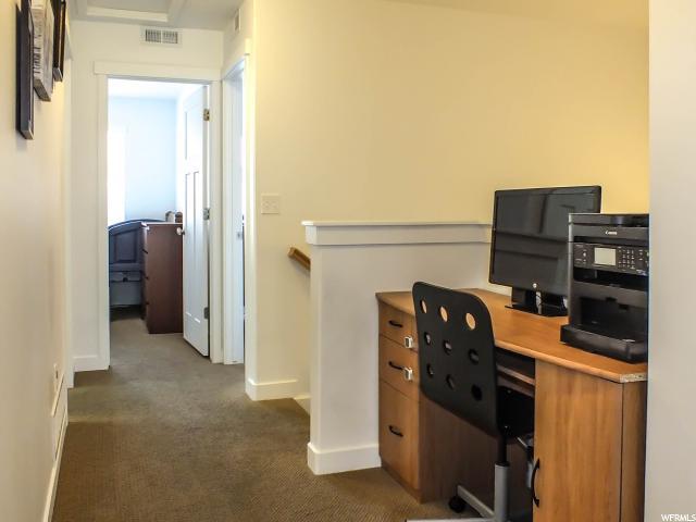 945 W FAIRVIEW PASEO Farmington, UT 84025 - MLS #: 1463747