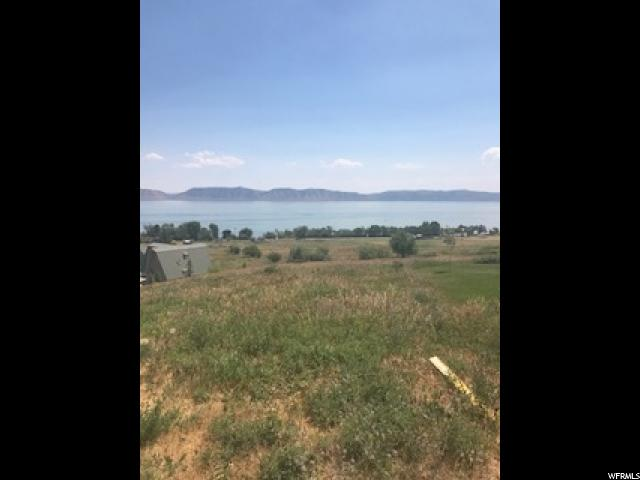 Additional photo for property listing at 44 BEAR Drive 44 BEAR Drive Fish Haven, Idaho 83287 United States