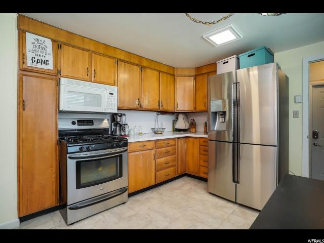 825 ADAMS ST Layton, UT 84041 - MLS #: 1463829