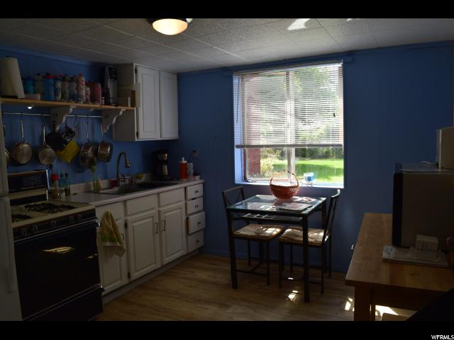 Additional photo for property listing at 3024 S 2700 E 3024 S 2700 E Millcreek, 犹他州 84109 美国