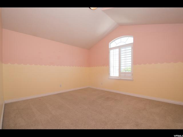 4041 W VALDERRAMA Cedar Hills, UT 84062 - MLS #: 1463910