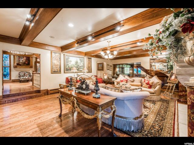 muslim singles in river ranch Nestled on a 500-acre spread in the heart of the scenic hudson river valley join our mailing list to receive great offers from rocking horse ranch.