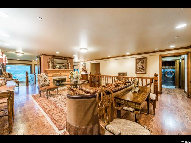 4519 RIVER RANCH WAY Woodland, UT 84036 - MLS #: 1463911