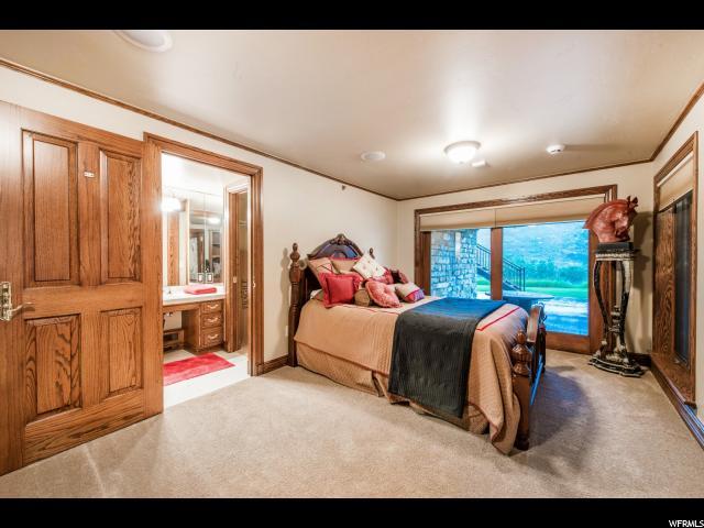 4519 River Ranch Way Way