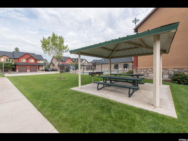 367 S 1000 Unit 103 Pleasant Grove, UT 84062 - MLS #: 1463915