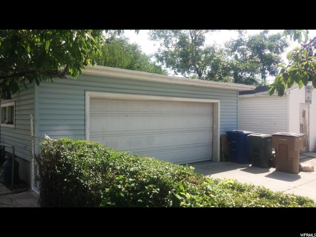 2250 S 1800 Salt Lake City, UT 84106 - MLS #: 1463926
