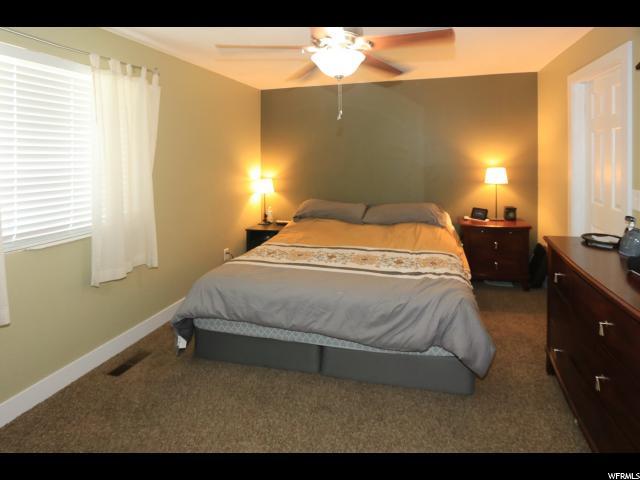 5506 W HEATH AVE Salt Lake City, UT 84118 - MLS #: 1463942