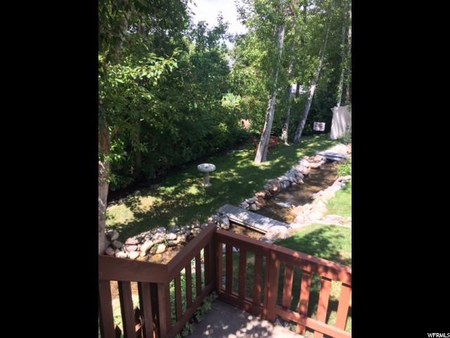 3598 S APPLE MILL CV Salt Lake City, UT 84109 - MLS #: 1463946