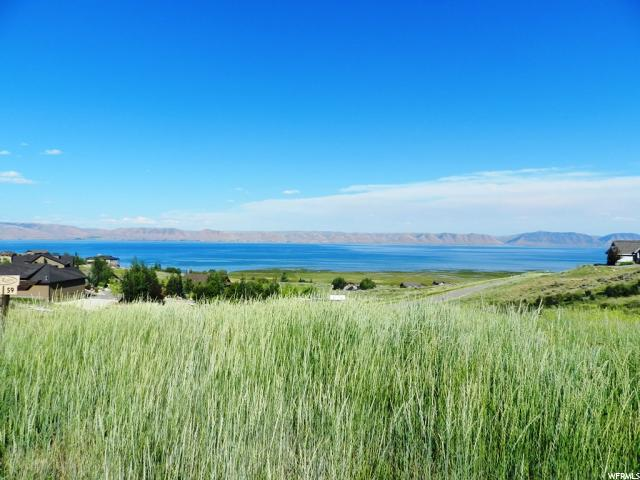 216 ASTER PL Fish Haven, ID 83287 - MLS #: 1463953