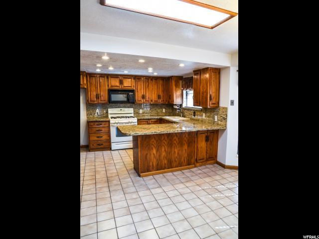 2816 N 38 HWY Brigham City, UT 84302 - MLS #: 1463954