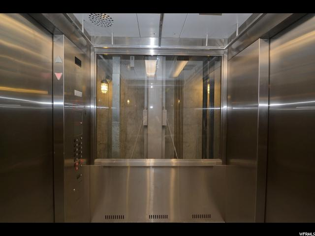 328 W 200 Unit 509 Salt Lake City, UT 84101 - MLS #: 1463955