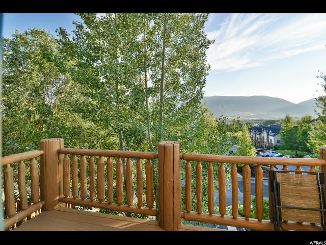 Additional photo for property listing at 5060 E LAKEVIEW Drive 5060 E LAKEVIEW Drive Unit: 1101 Eden, Юта 84310 Соединенные Штаты