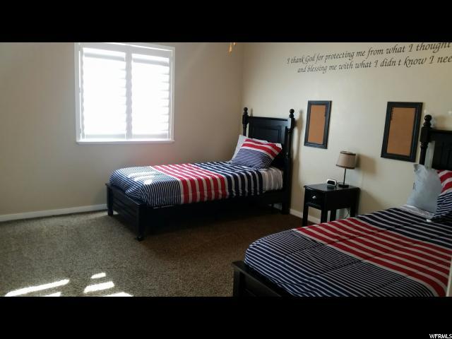 4430 N LITTLE VALLEY RD Vernal, UT 84078 - MLS #: 1463963
