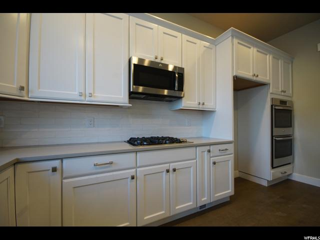 11688 S 2610 Riverton, UT 84065 - MLS #: 1463965
