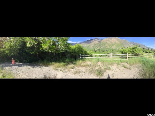 743 E FLANNERY LN Alpine, UT 84004 - MLS #: 1463982