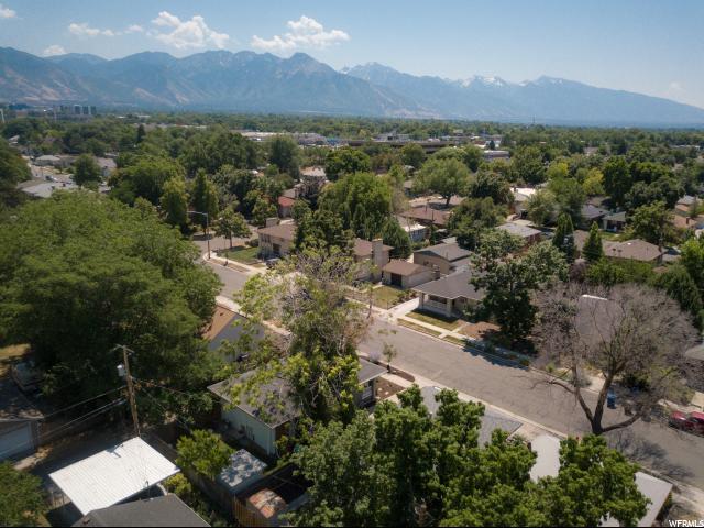 559 E RAMONA AVE Salt Lake City, UT 84105 - MLS #: 1464003