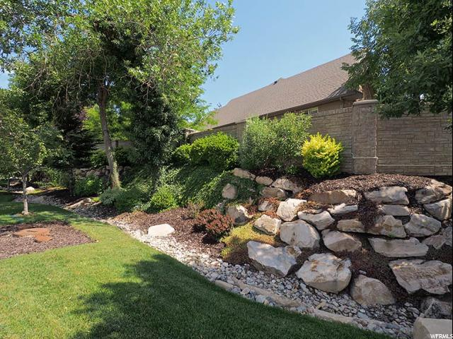 Additional photo for property listing at 1805 E HOLLADAY FARMS Lane 1805 E HOLLADAY FARMS Lane Holladay, Utah 84117 États-Unis
