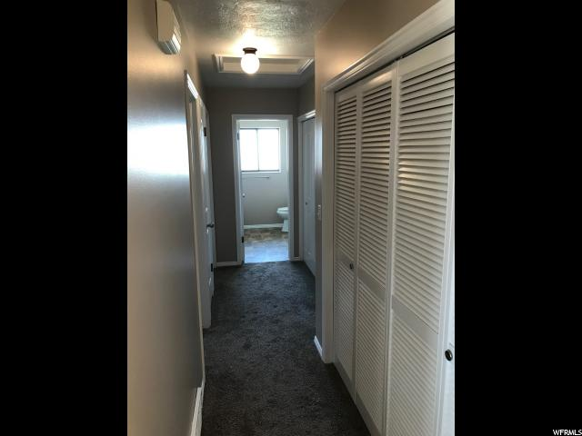 3369 S 2700 West Haven, UT 84401 - MLS #: 1464013