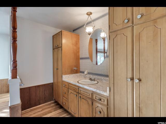 4509 S GILEAD WAY Salt Lake City, UT 84124 - MLS #: 1464044