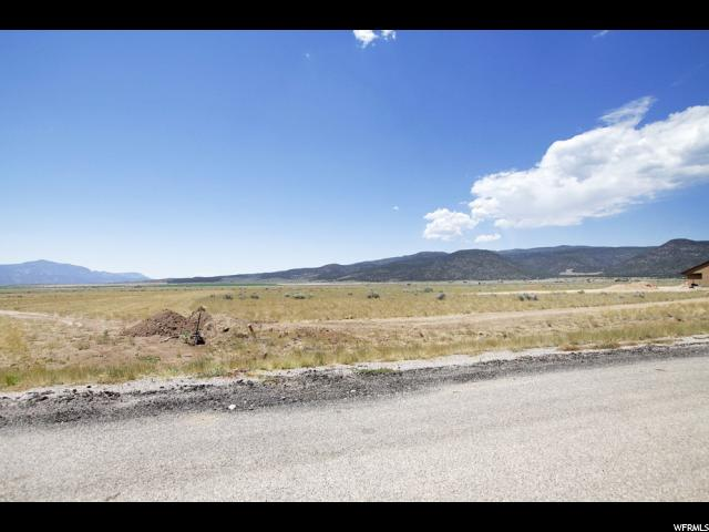 8350 W 2800 Cedar City, UT 84720 - MLS #: 1464059