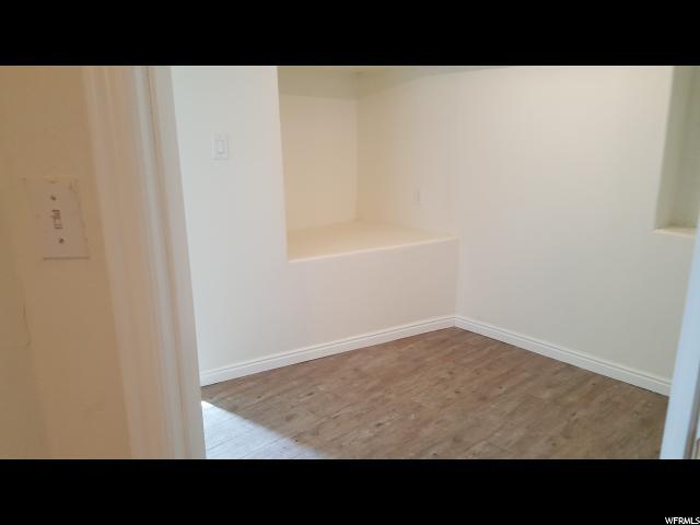 Additional photo for property listing at 17600 N 5050 E 17600 N 5050 E Moroni, Юта 84646 Соединенные Штаты