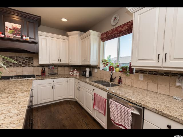 Additional photo for property listing at 996 SPYGLASS HL 996 SPYGLASS HL Syracuse, Utah 84075 United States