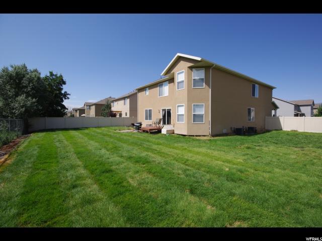 417 S RIVER WAY Lehi, UT 84043 - MLS #: 1464075