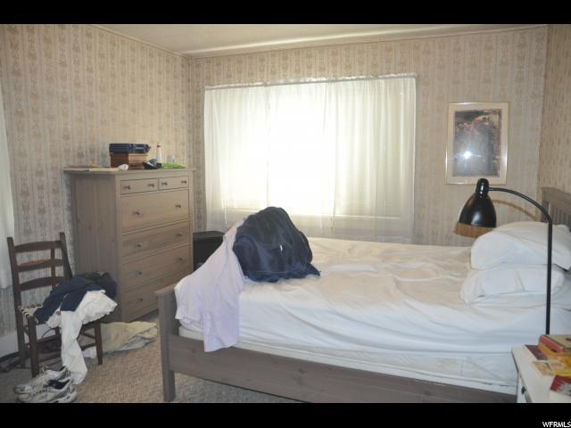 427 N 100 Malad City, ID 83252 - MLS #: 1464078