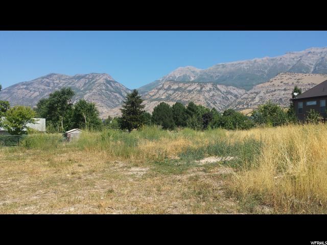 Additional photo for property listing at 92 W 225 N 92 W 225 N Lindon, Utah 84042 United States